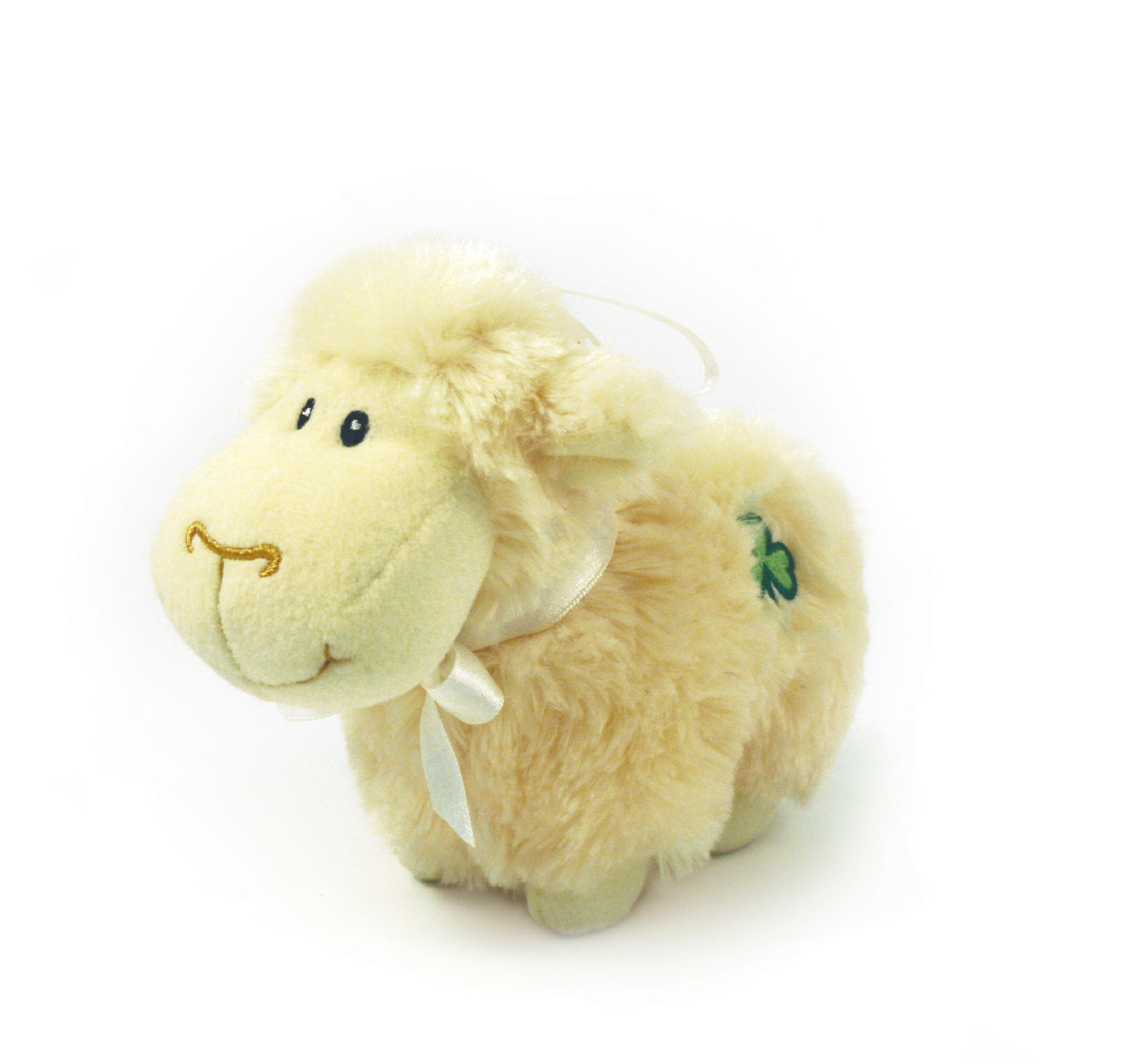 HuggableIrish Friends Sheep 6.5""