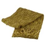 Avoca Woven Scarf - Style Air 8