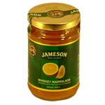 Jameson Irish Whiskey Marmalade