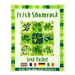 Irish Shamrock Seeds