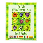 Irish Wildflower Seeds
