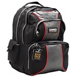 Guinness Travel Back Pack