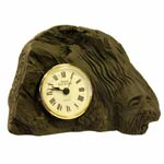 Old Man Time Irish Turf Clock.
