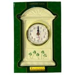 Watervale Carriage Clock
